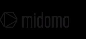 MIDOMO