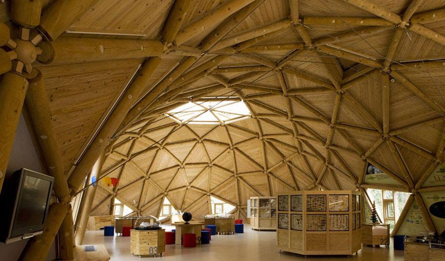 Institución-y-exhibición-del-Medioambiente