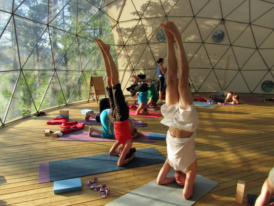 sala-de-yoga