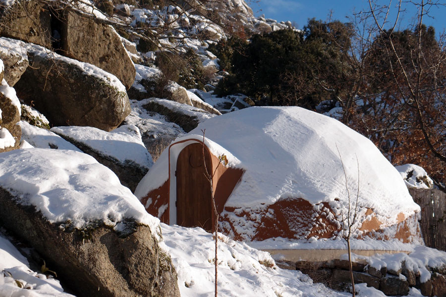 domo-nevado-2