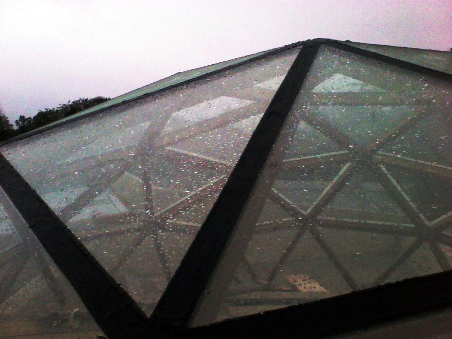 cristales-domo-buenos-aires-7