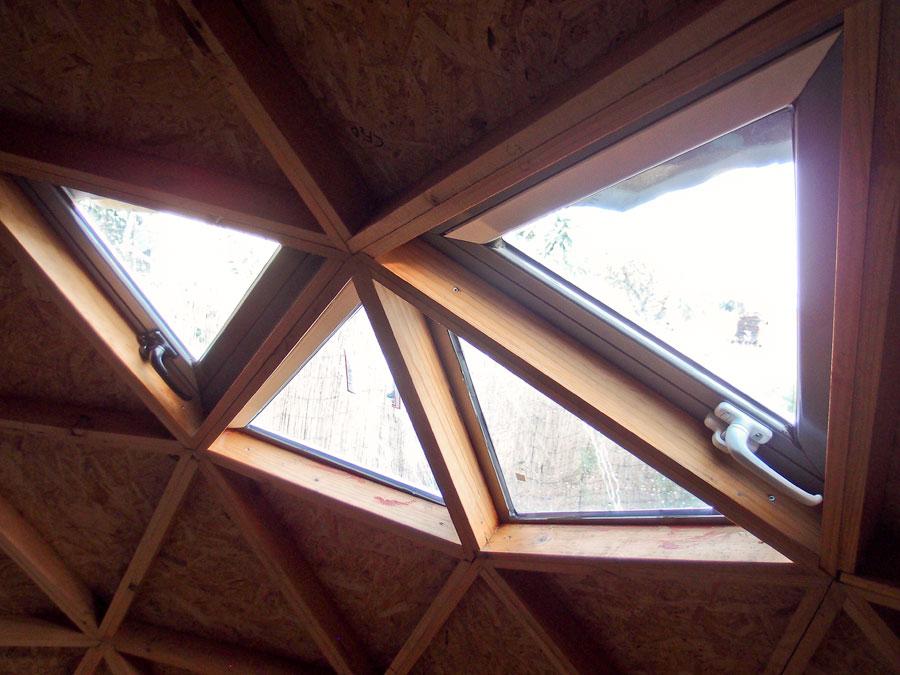 domo-yurta-zarzalejo_005