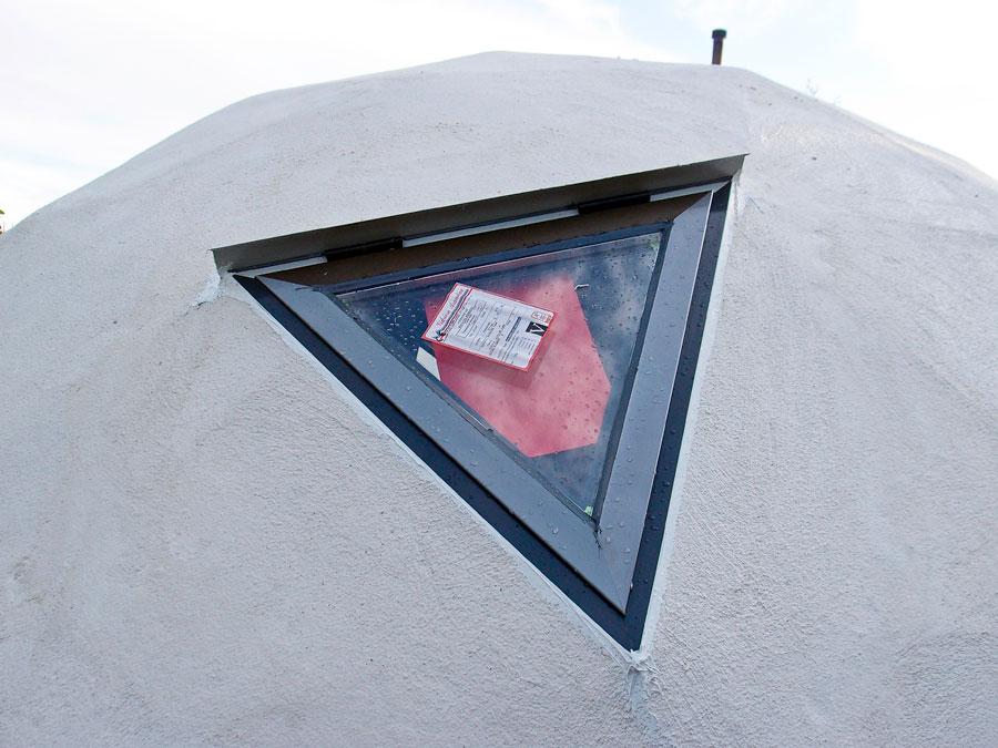 domo-yurta-zarzalejo_008