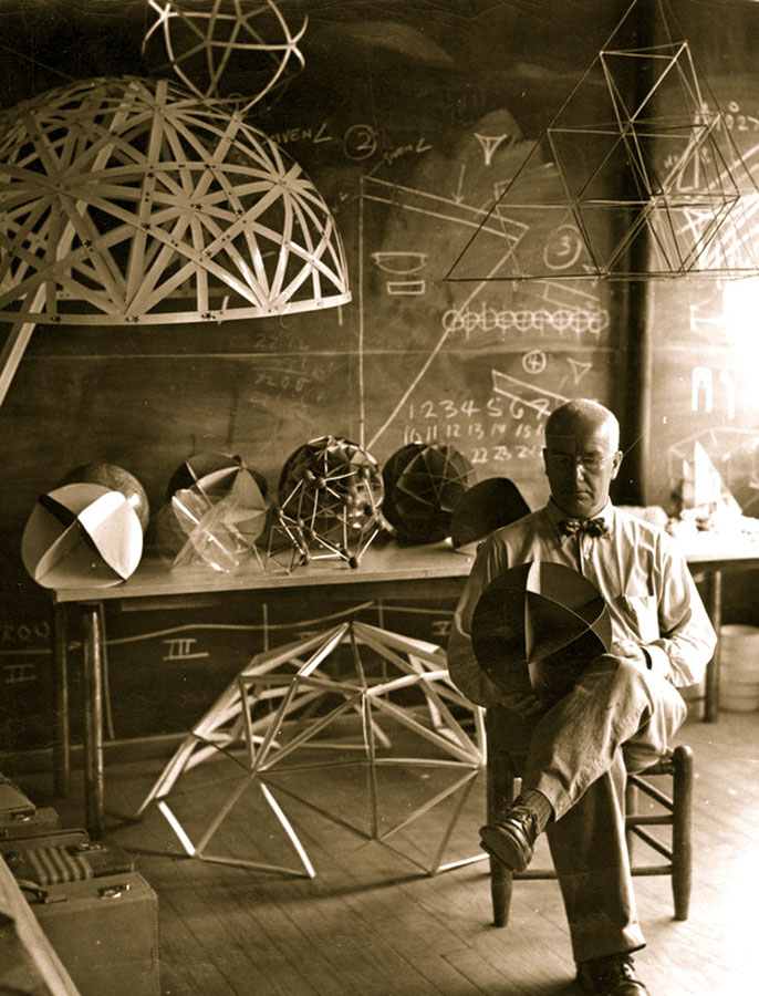 richard_buckminster_fuller