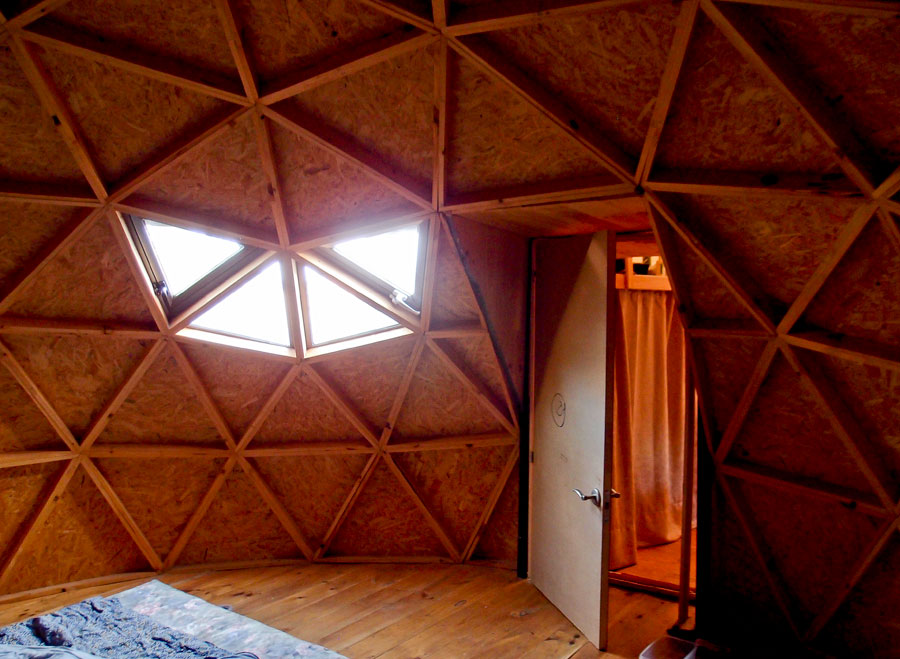 domo-yurta-zarzalejo-1