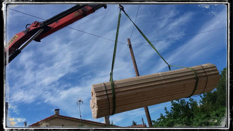 madera-domo