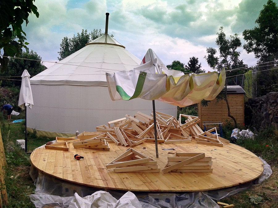 domo-yurta-zarzalejo_001