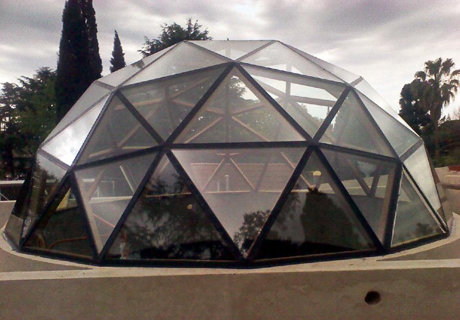 cristales-domo-buenos-aires-1