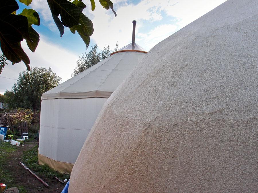 domo-yurta-zarzalejo_010