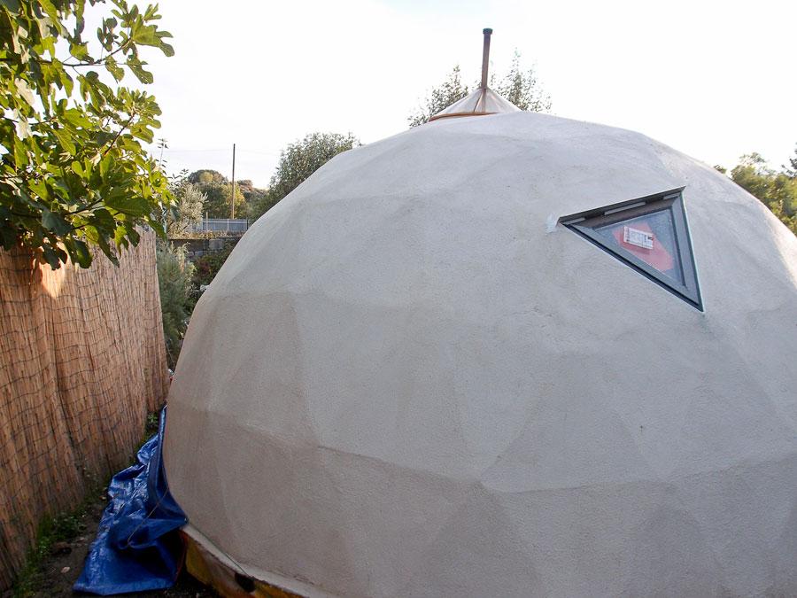 domo-yurta-zarzalejo-2