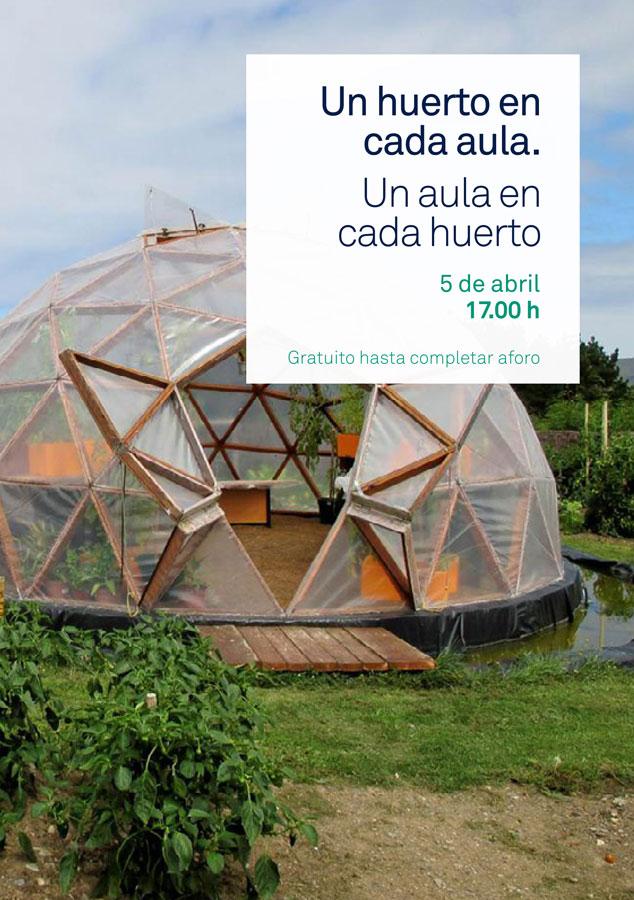 Un-huerto-en-cada-aula-un-aula-en-cada-huerto-IES-Menendez-y-Pelayo-5-abril-1